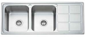 0 apx1014 300x129 ظرفشویی 2 لگنه